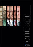 The Chibret Family