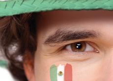 Η Théa στο Μεξικό