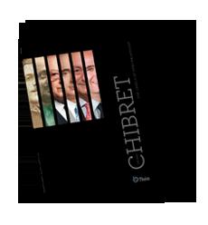 Η οικογένεια Chibret